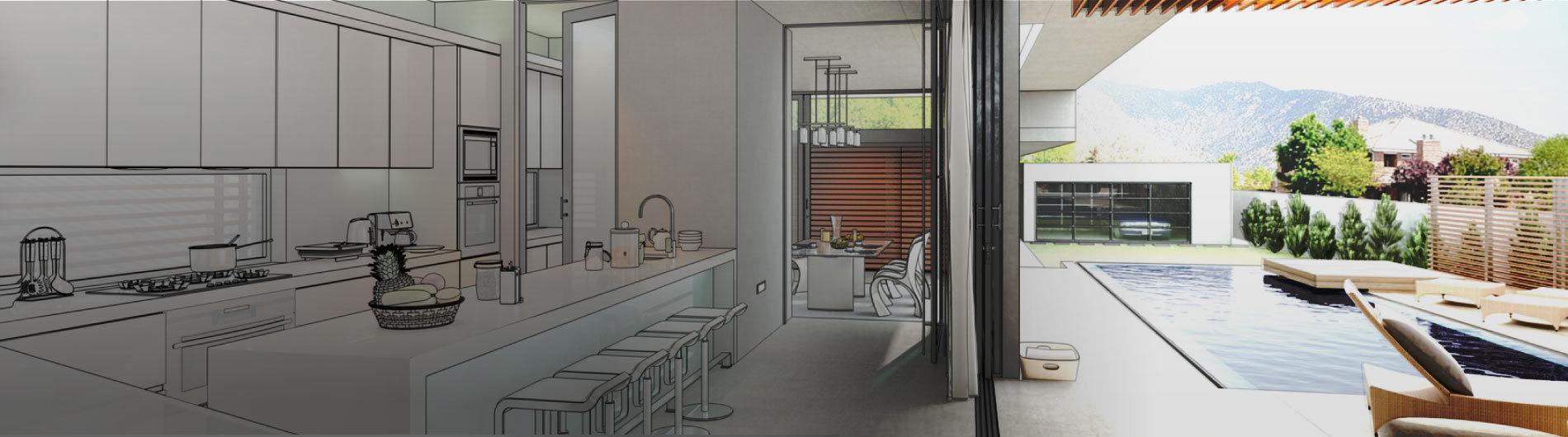 demande de permis de construire en ligne mon permis de. Black Bedroom Furniture Sets. Home Design Ideas