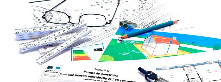 Comment CalculeTOn La Surface De Plancher DUne Construction