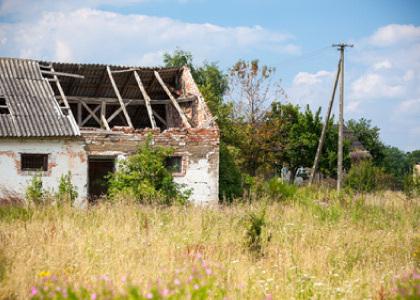 Faut il une autorisation pour construire une cabane for Faut il un permis de construire pour une veranda