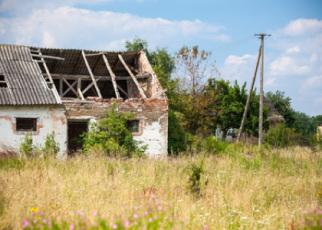 Permis de construire rénovation