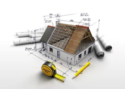 comment calcule t on la surface de plancher dune construction - Comment Calculer La Surface D Une Maison